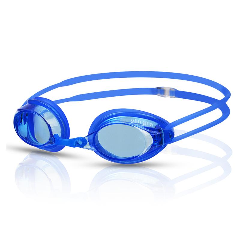 y570af_Kính bơi YINGFA Y570AF - Bình Hoàng Swim - Yêu Bơi Lội Đồ Bơi chính hãng ...