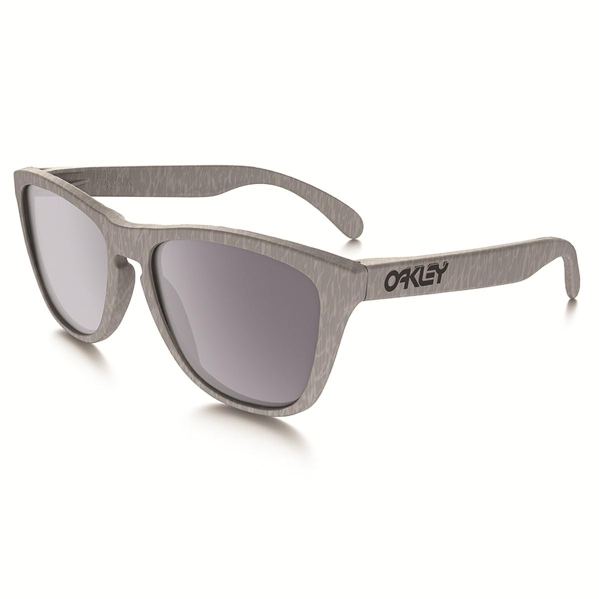 Kính Frogskins® OO9245-30