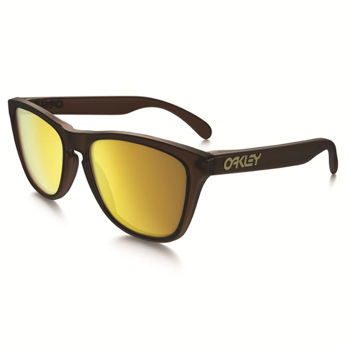 Kính Frogskins® OO9245-04