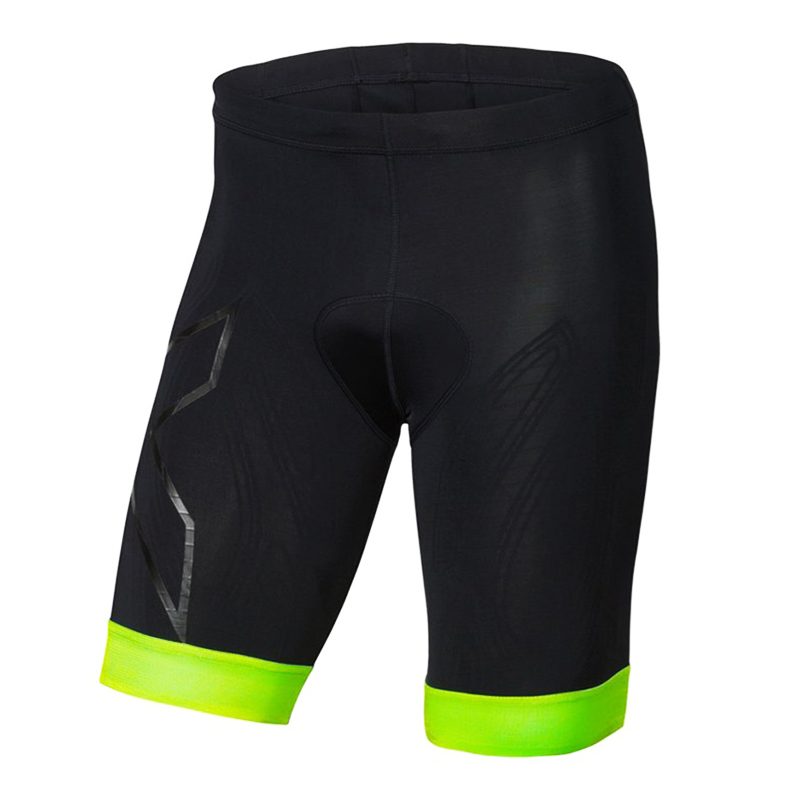 Quần 3MPH Compression Tri Short (Nam)