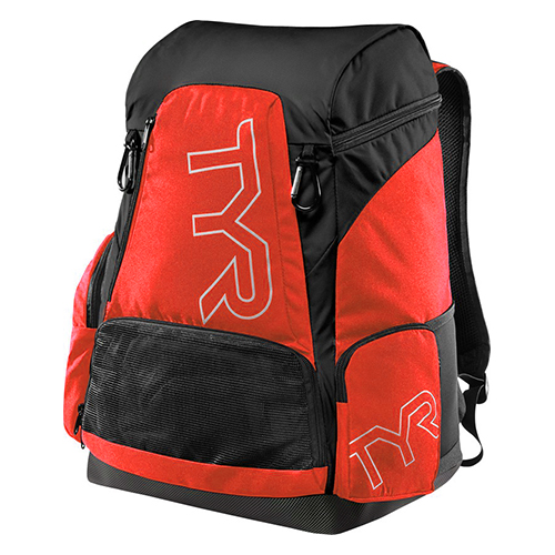 Ba lô TYR Alliance Backpack 45L