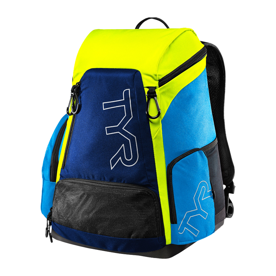 Ba lô TYR Alliance Backpack 30L